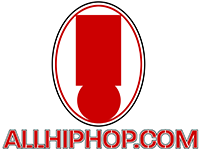 allhiphop Press